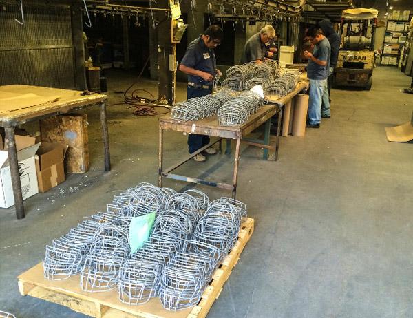 Powder Coating Denmac Industries Vinyl Coating Teflon